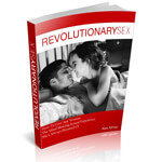 revolutionary sex 3.0 PDF