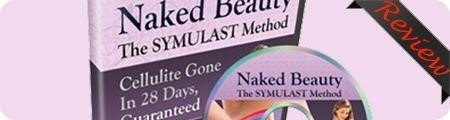 Naked Beauty - The Symulast Method Review